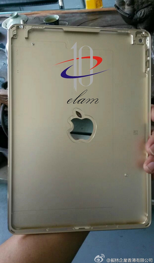 Pictures-of-Apple-iPad-Air-2-shell-leak (1)