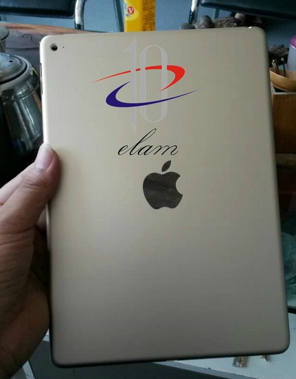 Pictures-of-Apple-iPad-Air-2-shell-leak