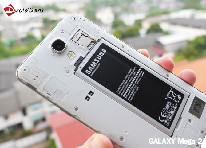Samsung-Galaxy-Mega-2-preview (6)
