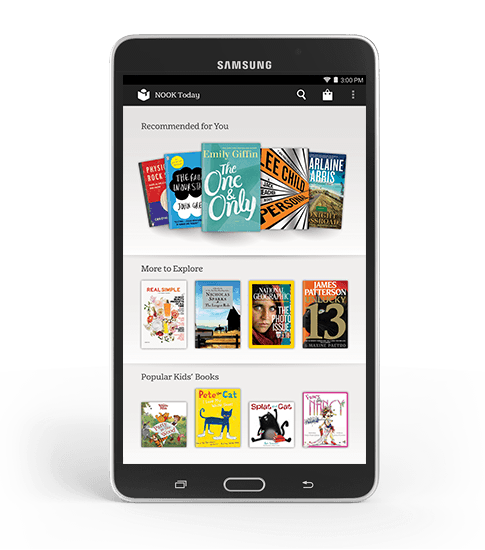 Samsung-and-Barnes--amp-Noble-unveil-Galaxy-Tab-4-Nook-tablet (5)