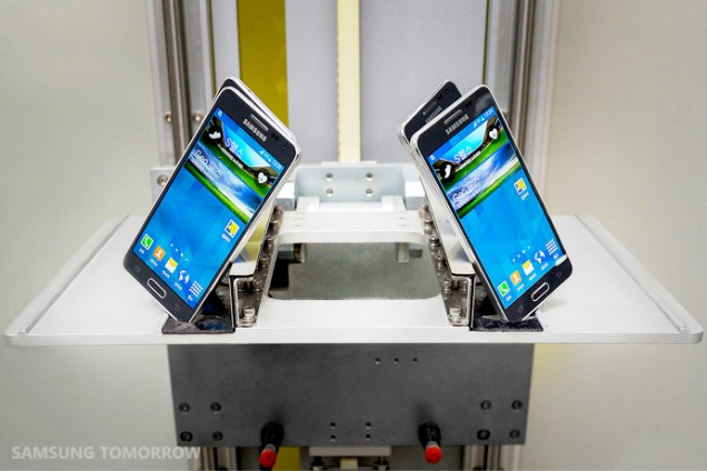 Samsung-shows-how-it-makes-and-tests-the-Galaxy-Alpha (7)