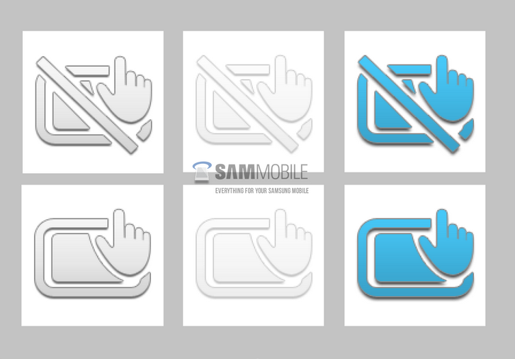 Side-Touch-icons
