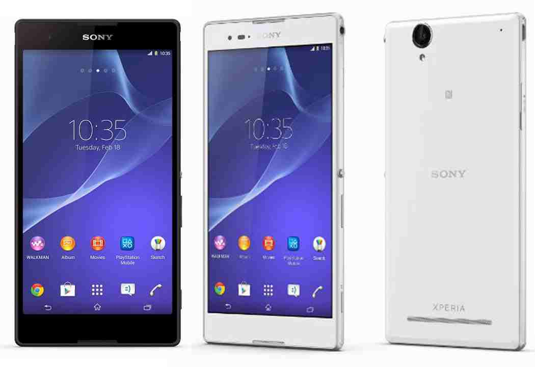 Sony-Xperia-T2-Ultra-dual-Pic