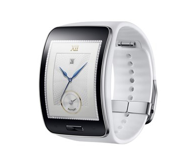 The-Samsung-Gear-S-is-introduced (4)