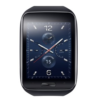 The-Samsung-Gear-S-is-introduced