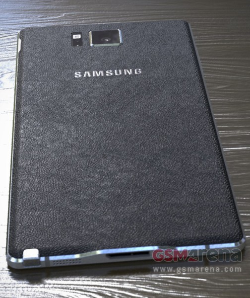 The-latest-leak-of-the-Samsung-Galaxy-Note-4 (1)