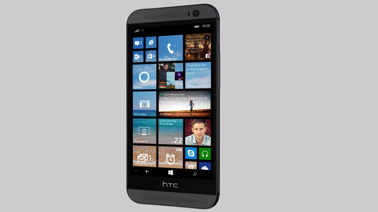 Verizon-cant-keep-a-secret-outs-HTC-One-M8-for-Windows (3)