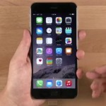 arly iPhone 6 and 6 Plus video reviews