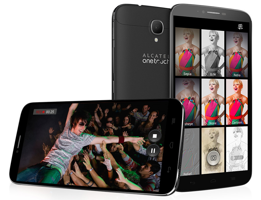 Alcatel-One-Touch-Hero-2 (4)