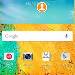 Android-Lollipop-running-on-Samsungs-Galaxy-Note-3