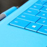 Microsoft Updates How The Surface Pro 3 Handles Wi-Fi