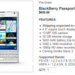 Pre-order-the-white-BlackBerry-Passport-from-BlackBerry-with-a-shipping-date-of-December-7th
