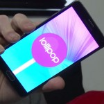 samsung-galaxy-note-4-android-lollipop