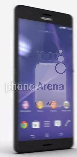 Alleged-Xperia-Z4-renders-their-authenticity-cant-be-confirmed-yet (1)