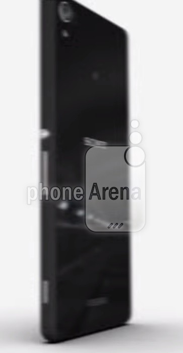 Alleged-Xperia-Z4-renders-their-authenticity-cant-be-confirmed-yet (3)