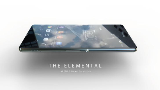 Alleged-Xperia-Z4-renders-their-authenticity-cant-be-confirmed-yet