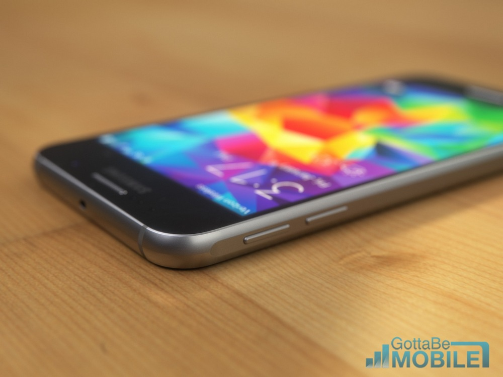 Samsung-Galaxy-S6---the-best-renders-yet (3)