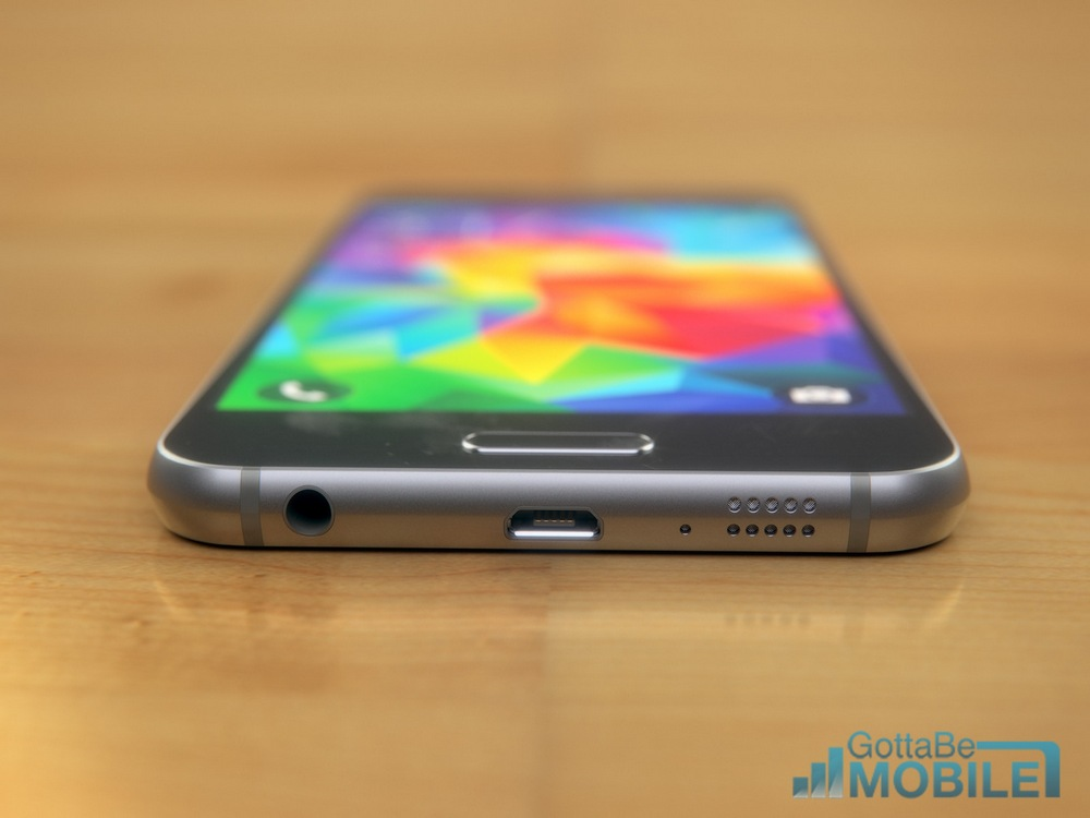 Samsung-Galaxy-S6---the-best-renders-yet (6)