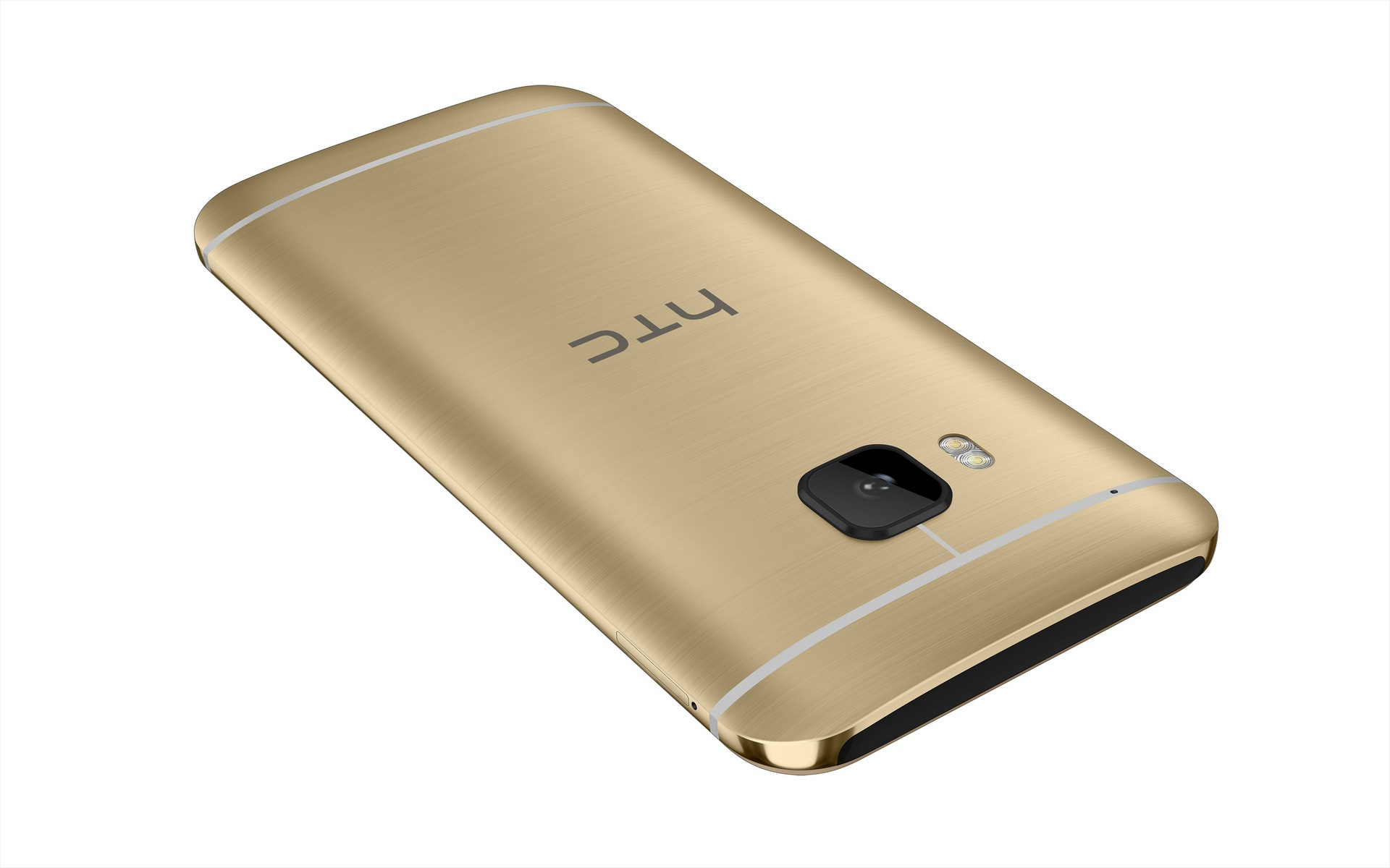 HTC-One-M9---all-the-official-images (1)
