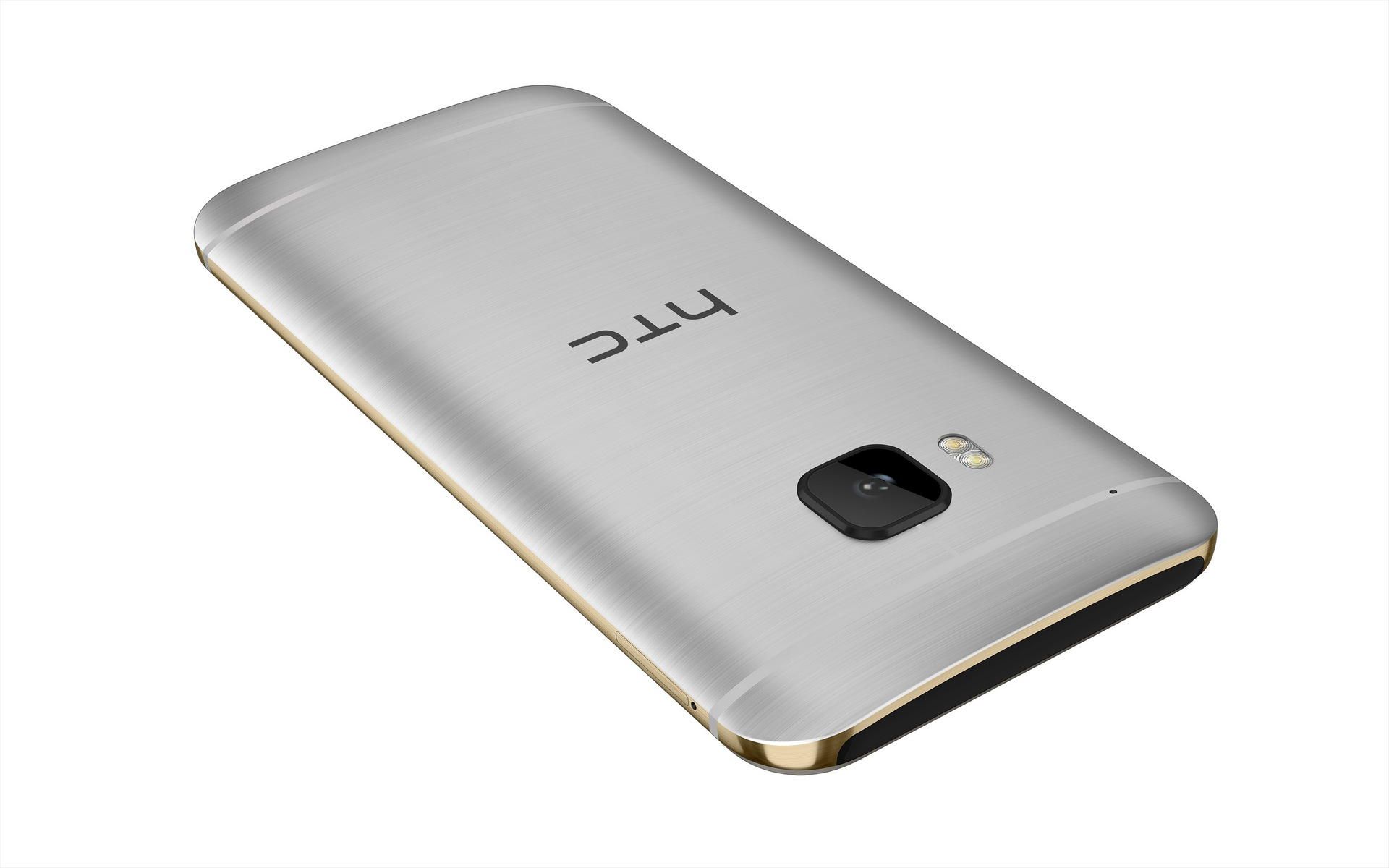 HTC-One-M9---all-the-official-images (10)