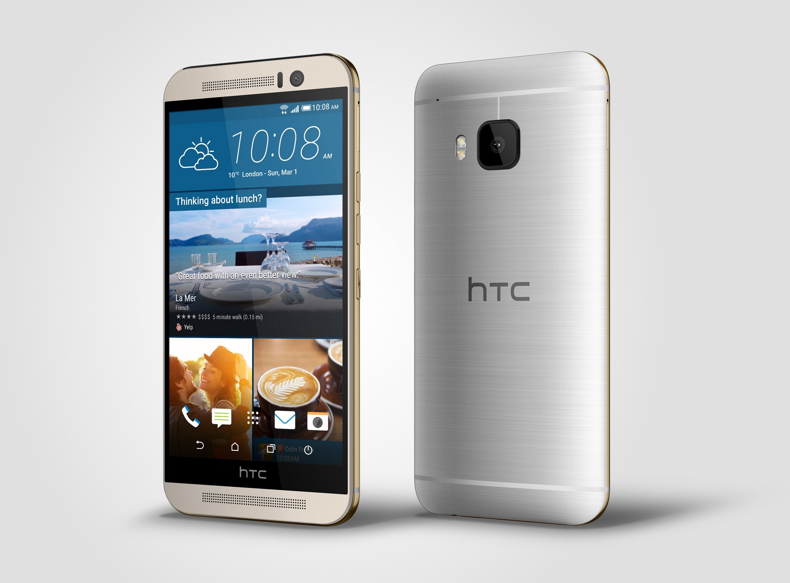 HTC-One-M9---all-the-official-images (11)