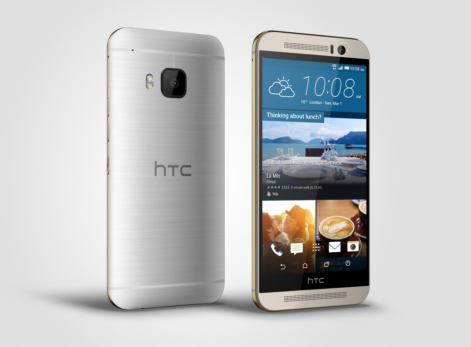 HTC-One-M9---all-the-official-images (12)