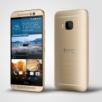 HTC-One-M9---all-the-official-images (2)