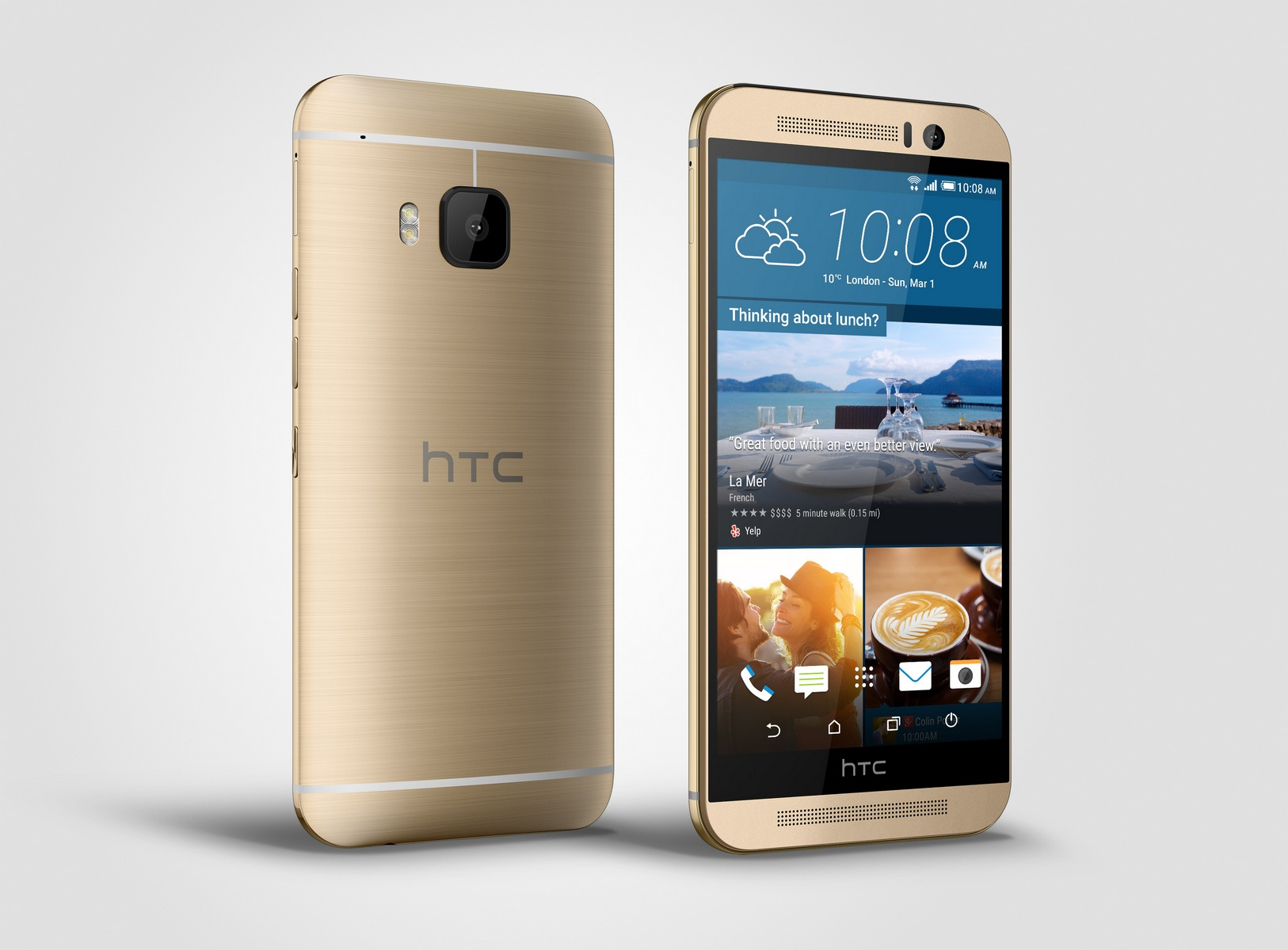 HTC-One-M9---all-the-official-images (4)