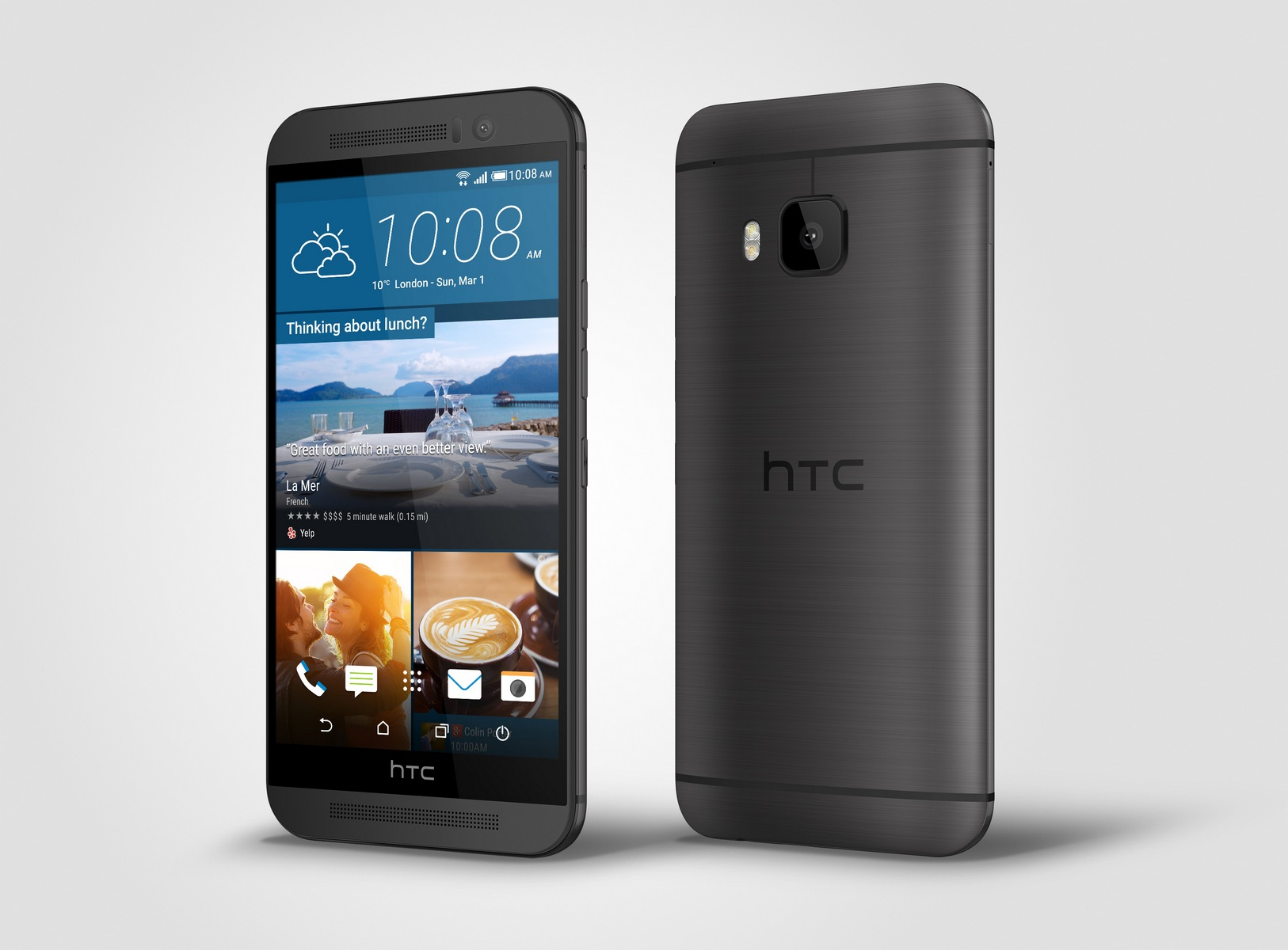 HTC-One-M9---all-the-official-images (7)