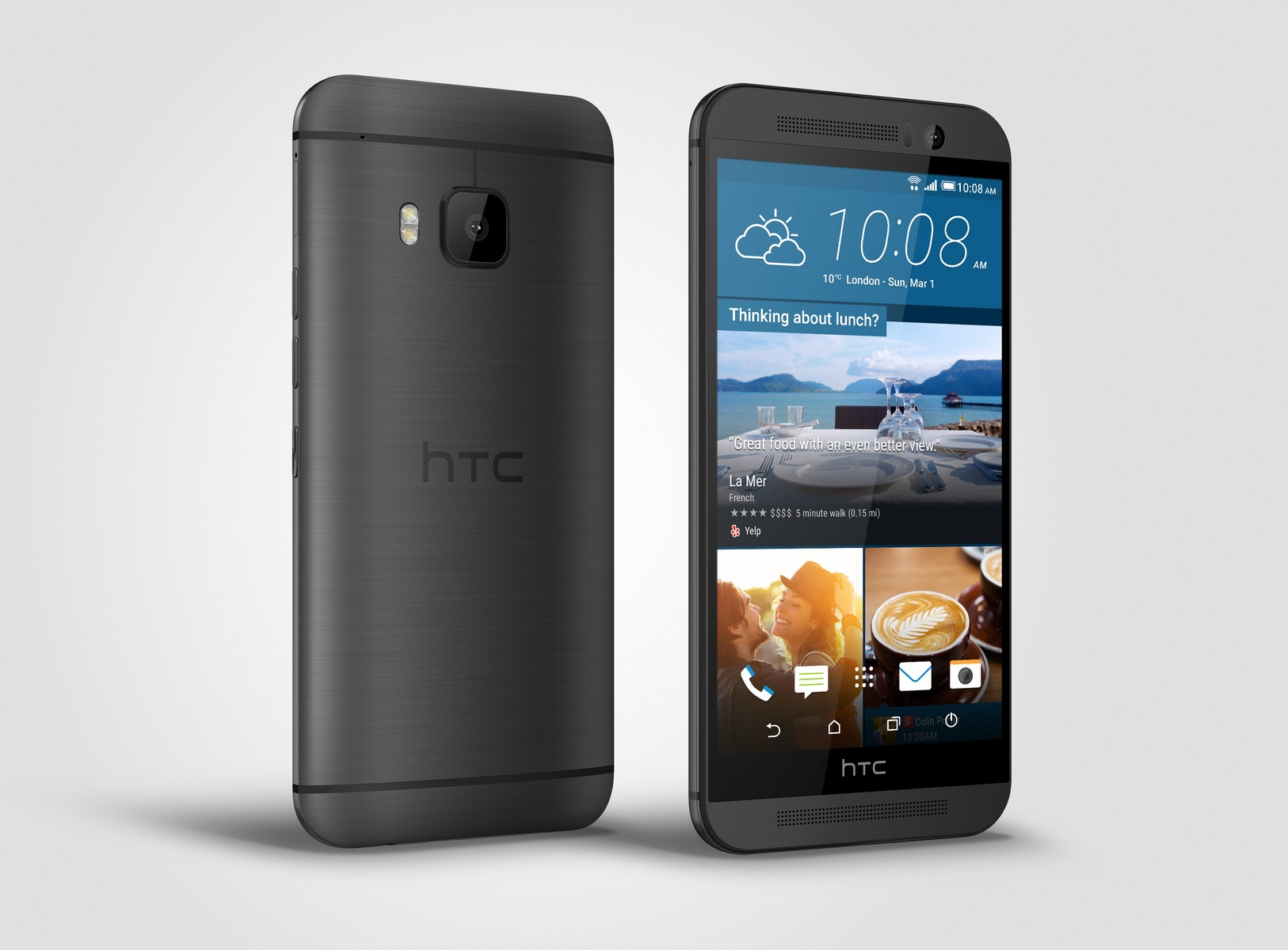 HTC-One-M9---all-the-official-images (8)