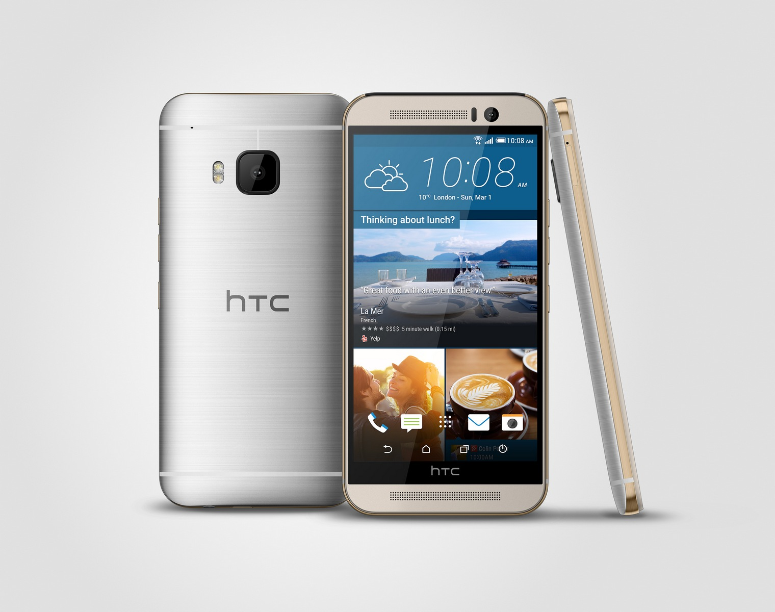HTC-One-M9---all-the-official-images (9)