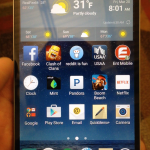Is-this-the-LG-G4-s (3)