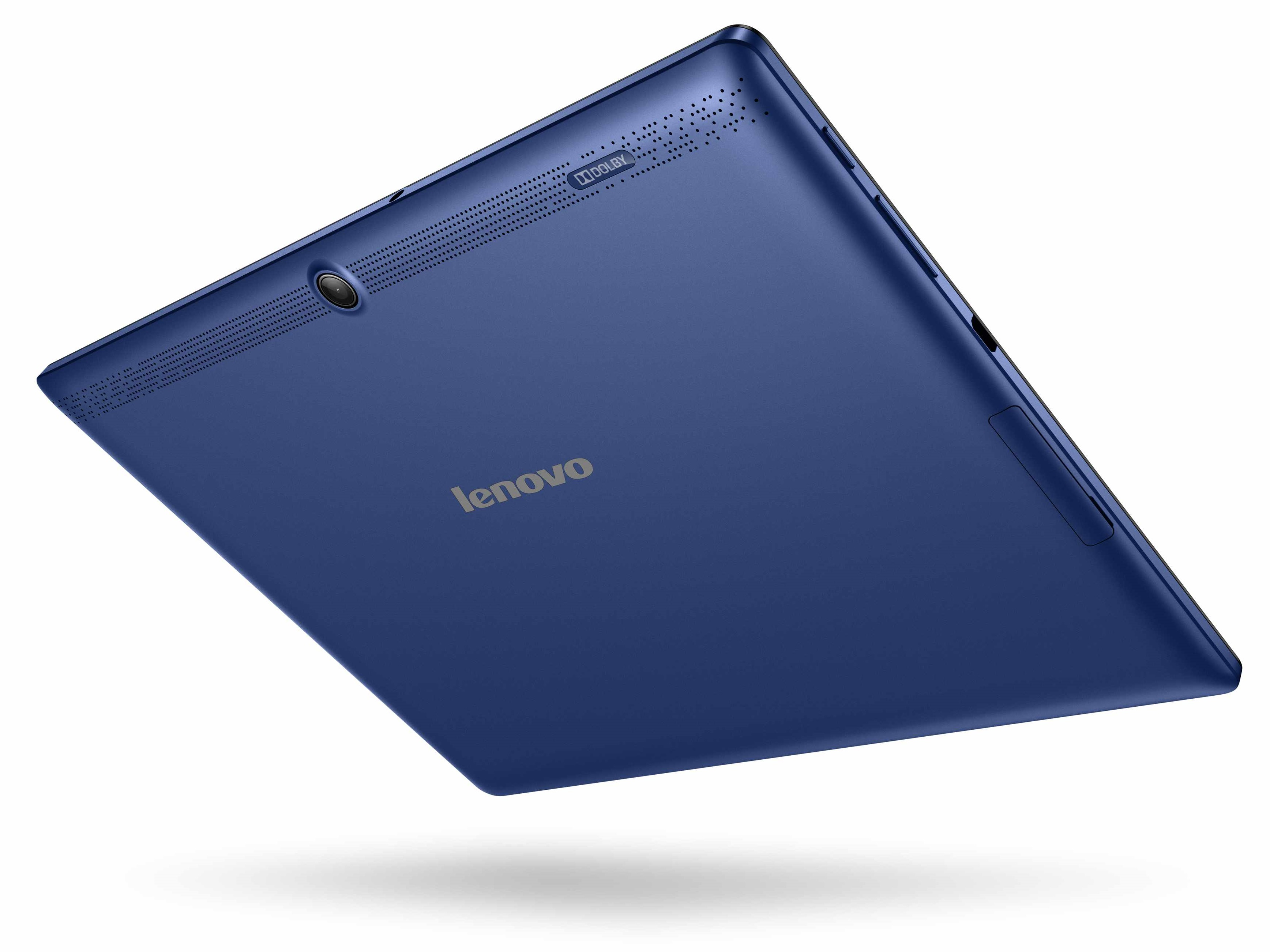 Lenovo-TAB-2-A10-images-and-specs (6)