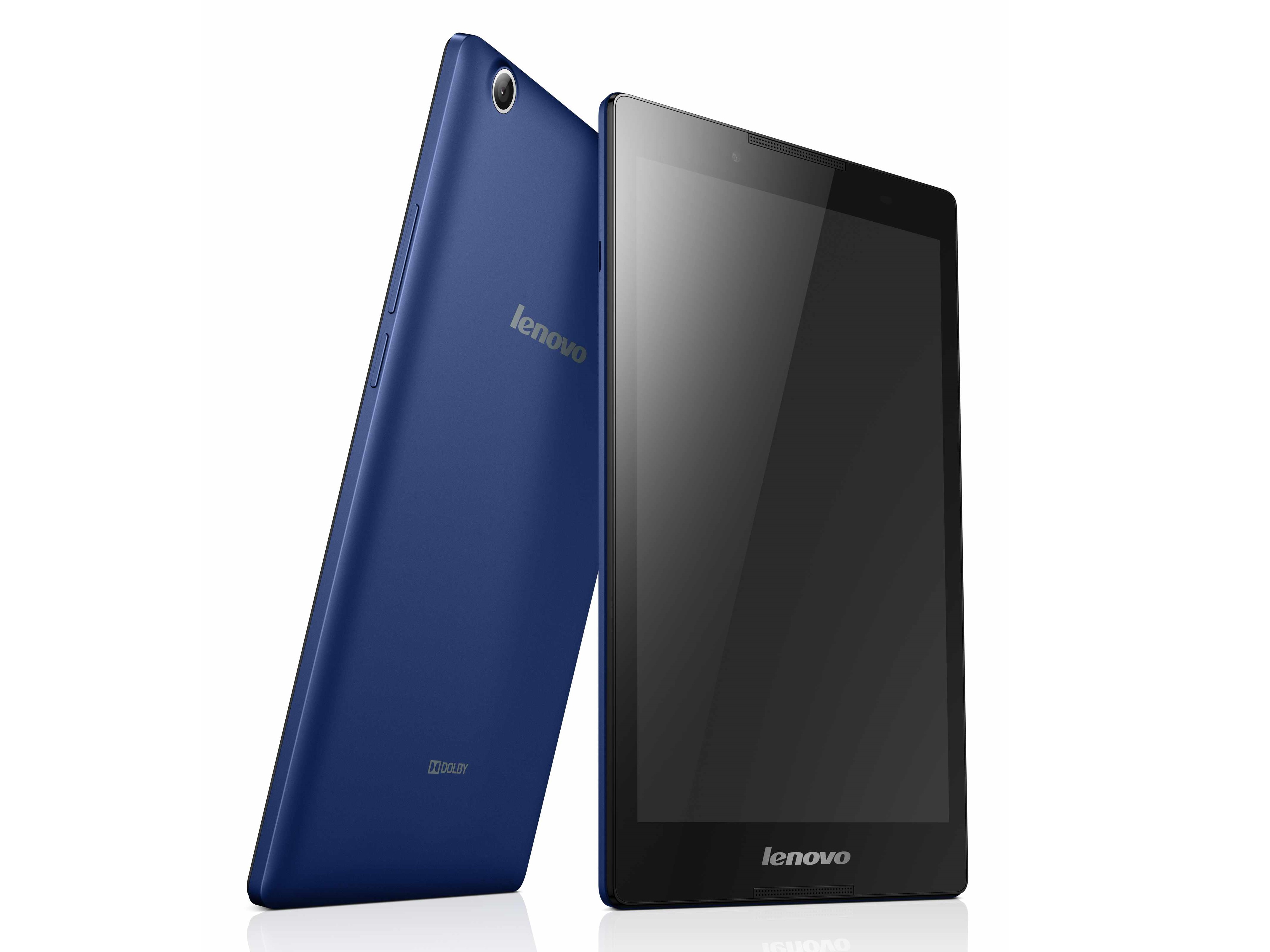 Lenovo-TAB-2-A8-images-and-specs (1)