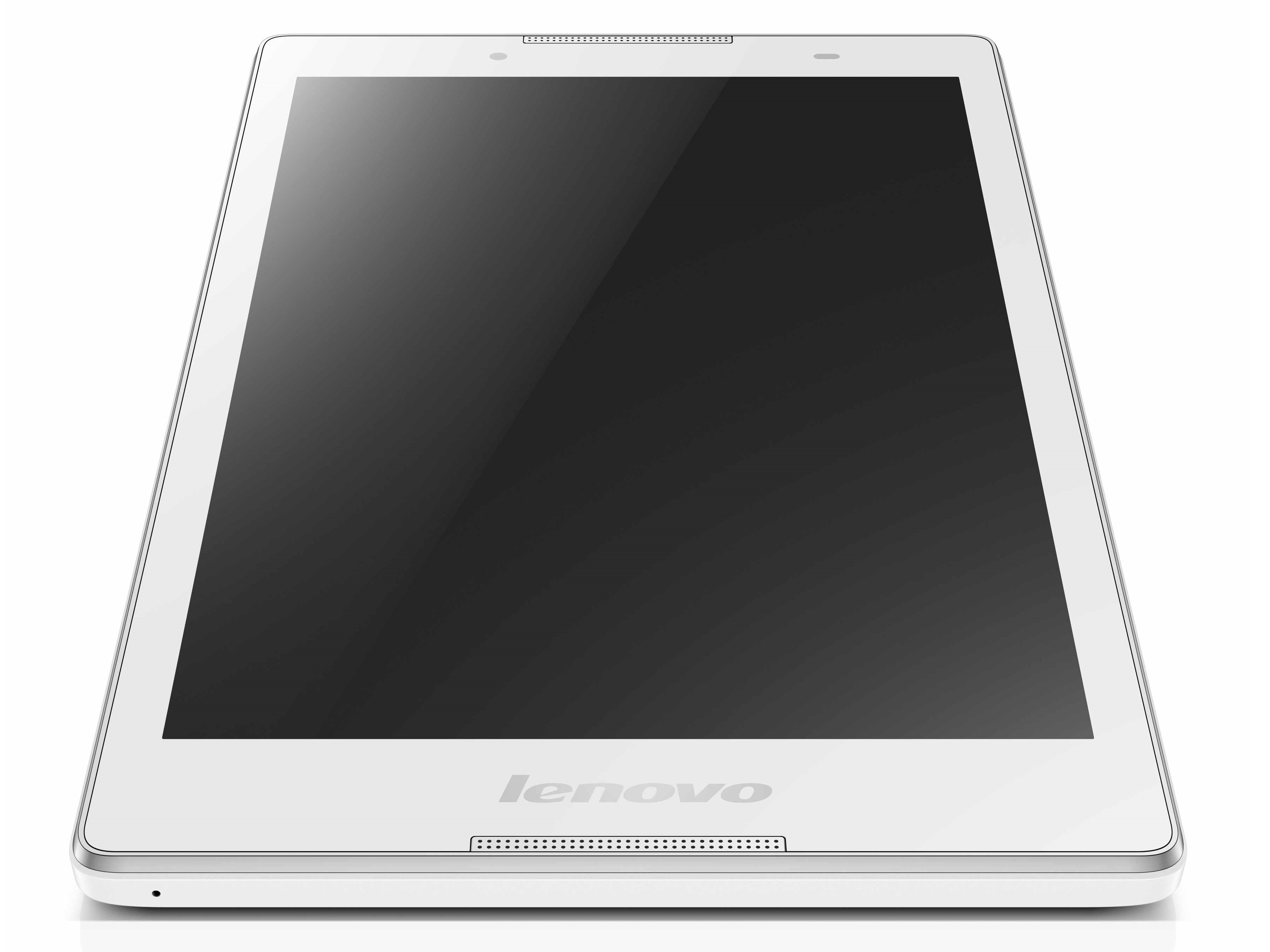 Lenovo-TAB-2-A8-images-and-specs (2)