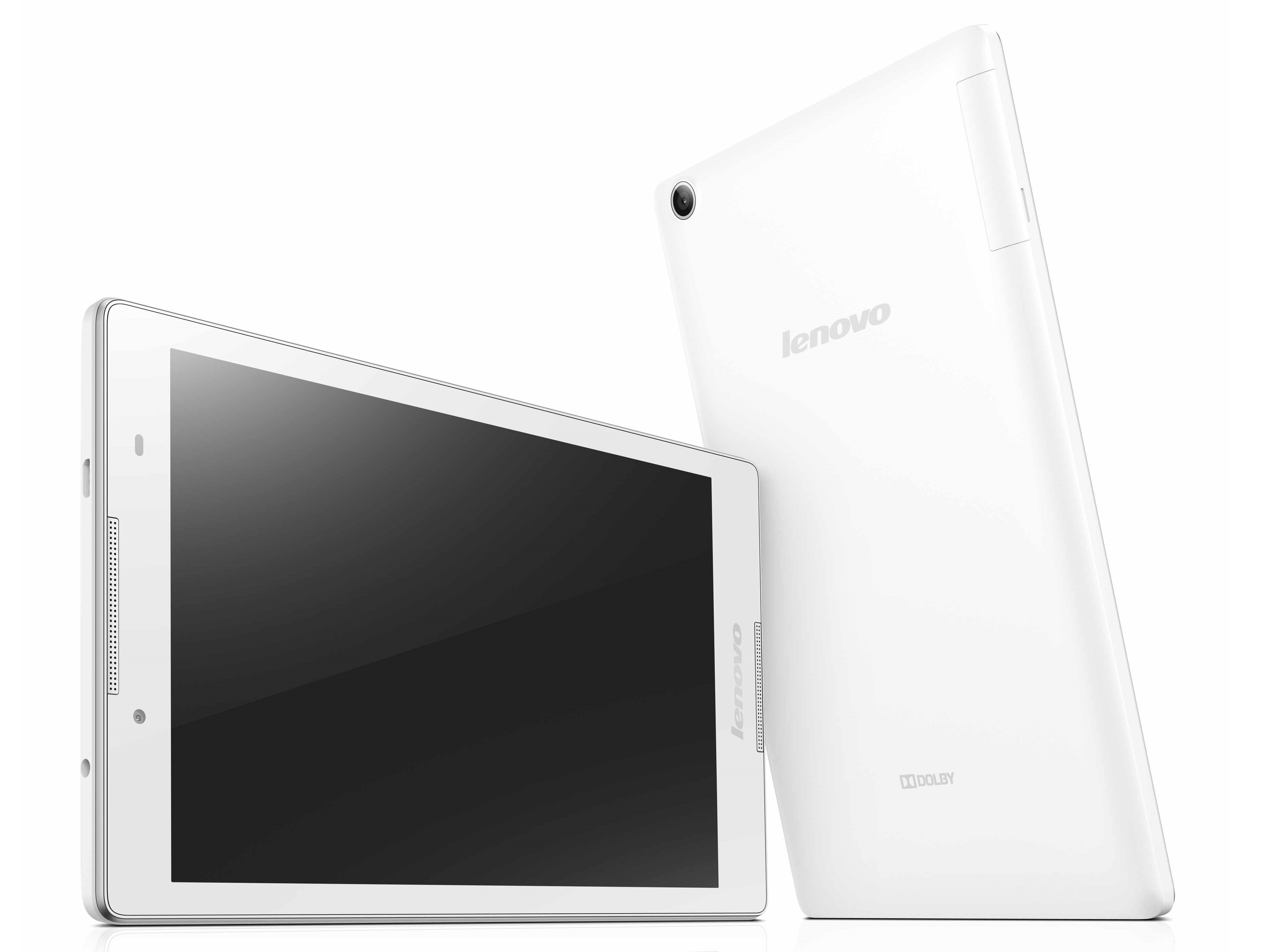 Lenovo-TAB-2-A8-images-and-specs (3)