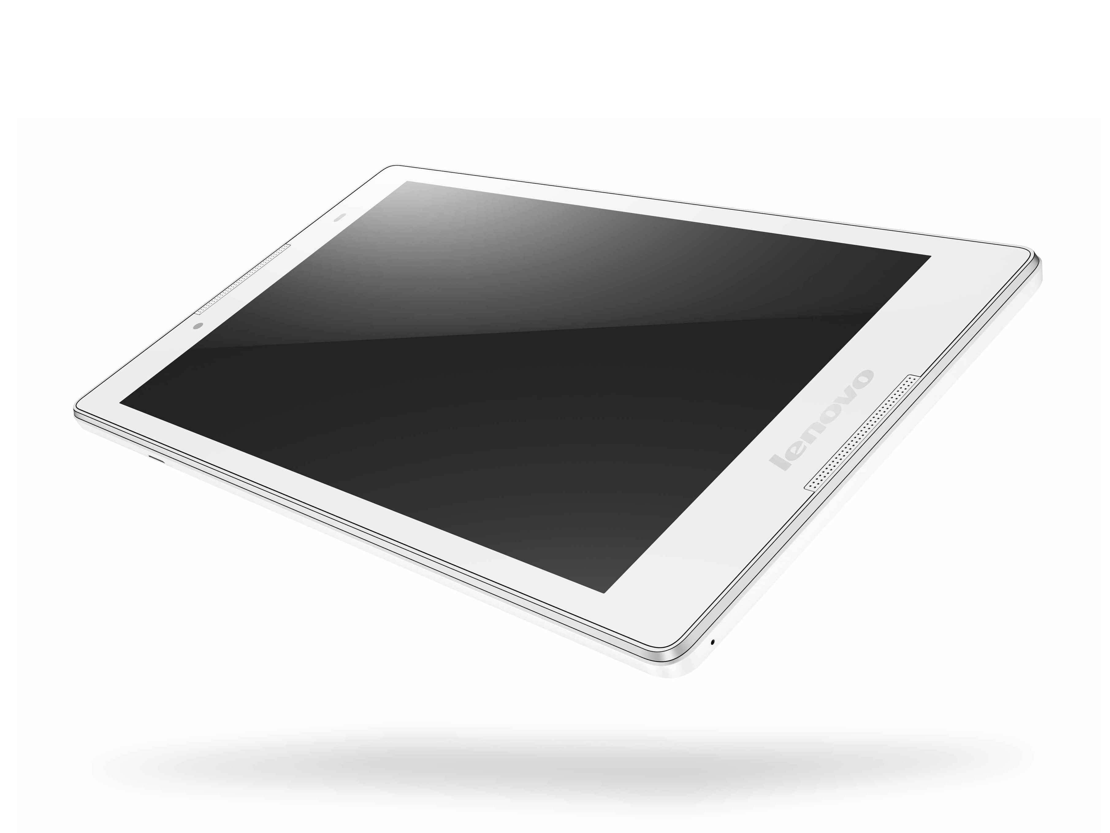 Lenovo-TAB-2-A8-images-and-specs (4)