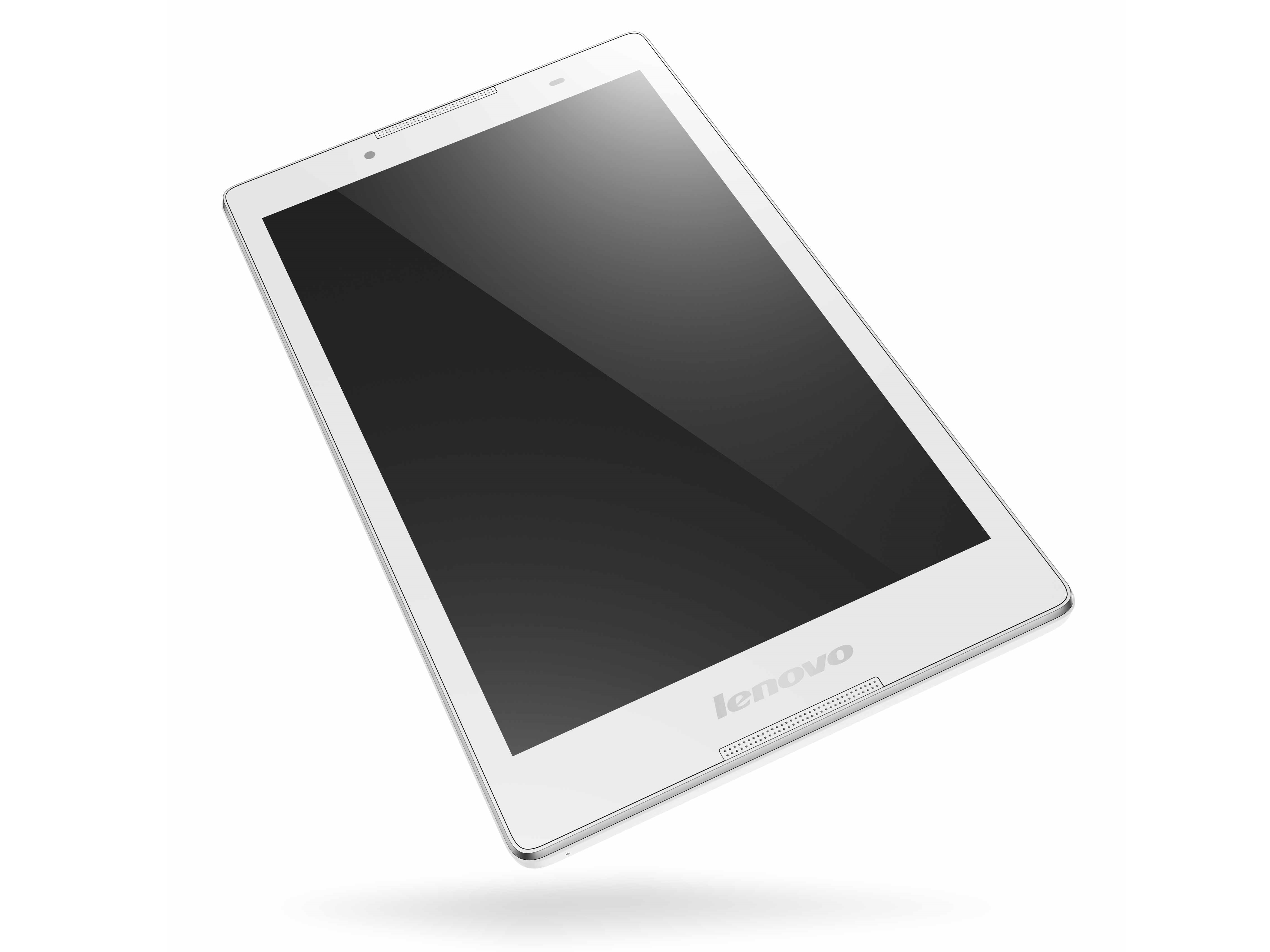 Lenovo-TAB-2-A8-images-and-specs (6)