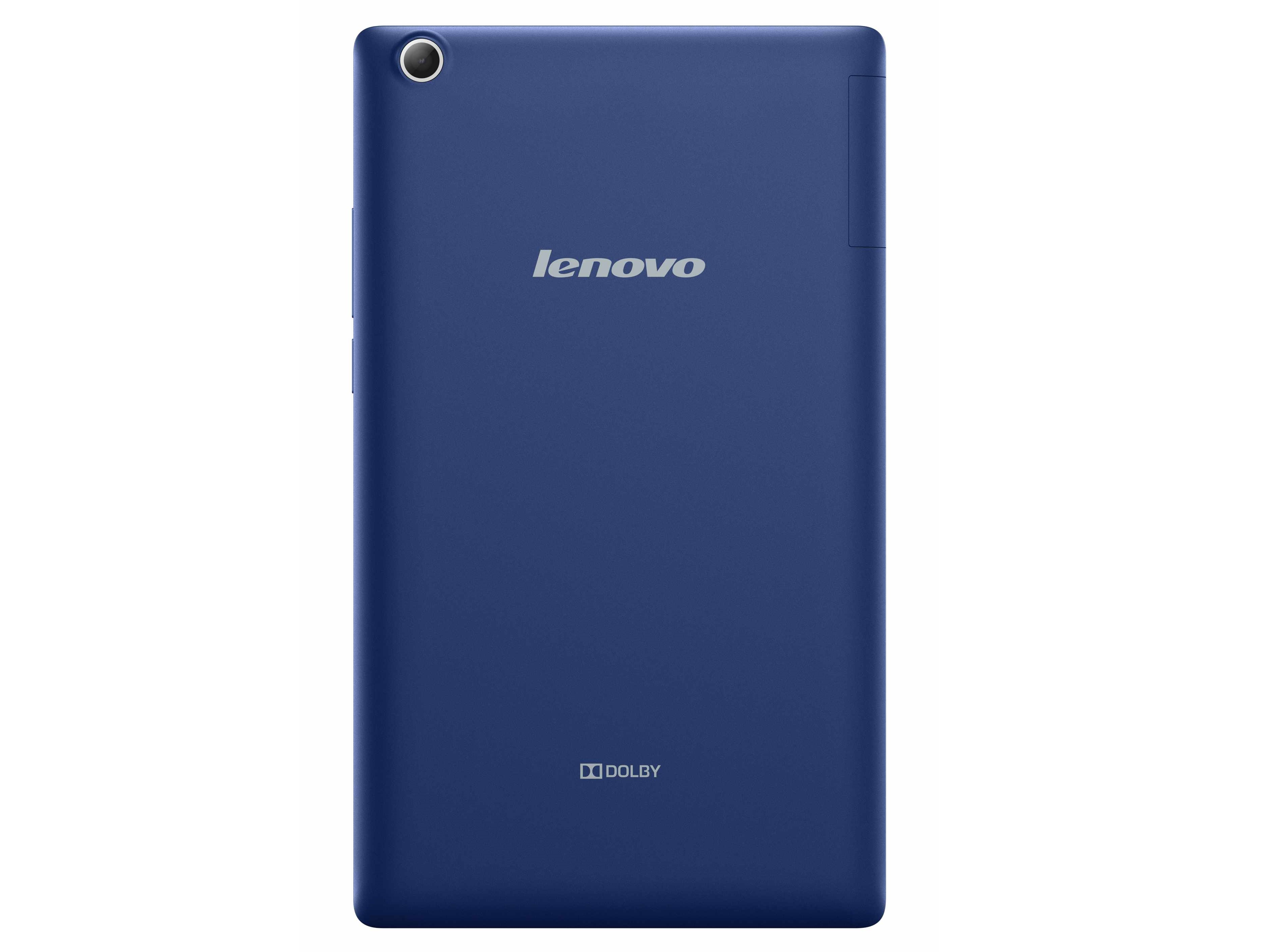 Lenovo-TAB-2-A8-images-and-specs