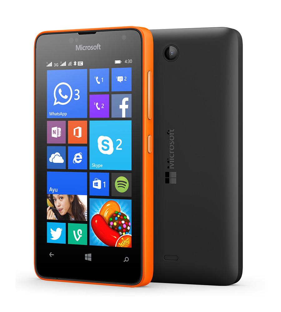 Microsoft-Lumia-430-photos (4)