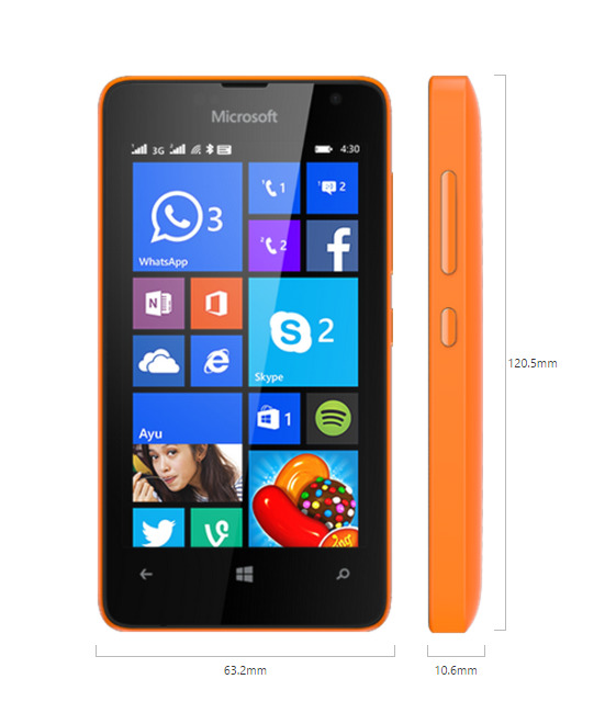 Microsoft-Lumia-430-photos (8)