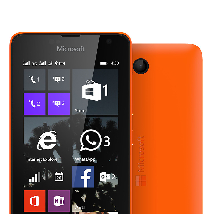 Microsoft-Lumia-430-photos (9)