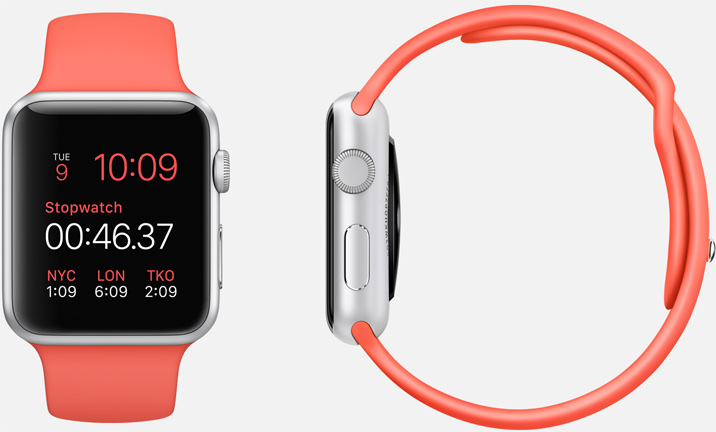 Official-Apple-Watch-images (10)