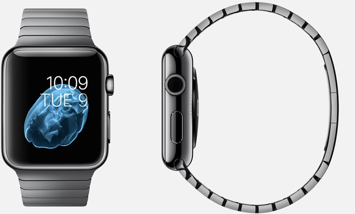 Official-Apple-Watch-images (11)