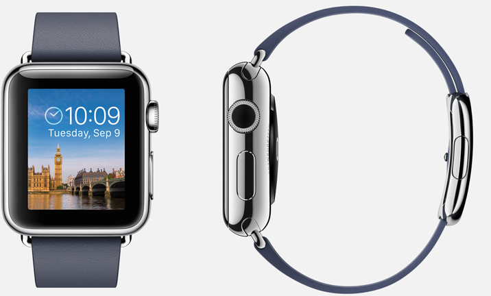 Official-Apple-Watch-images (12)