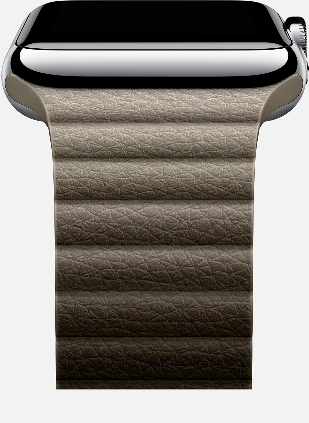 Official-Apple-Watch-images (20)