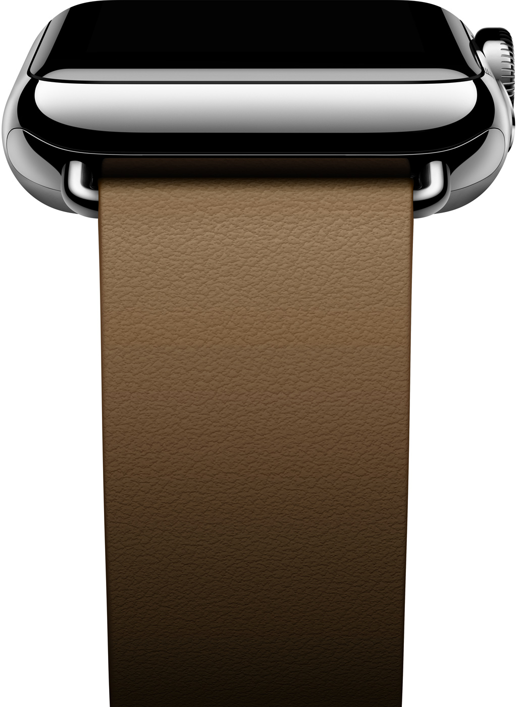 Official-Apple-Watch-images (22)