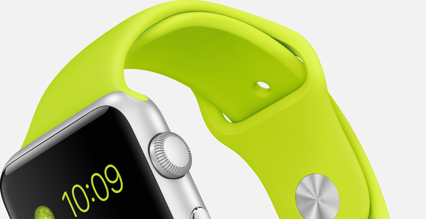 Official-Apple-Watch-images (25)