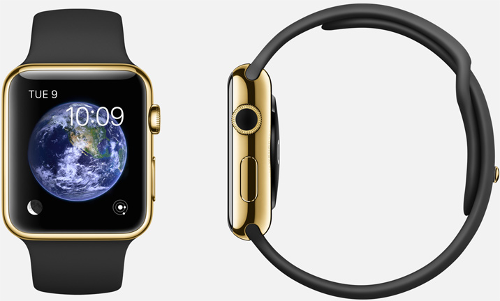 Official-Apple-Watch-images (4)