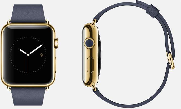 Official-Apple-Watch-images (5)